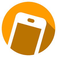 App Builder 2021 Icon