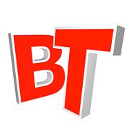 BluffTitler Ultimate Icon
