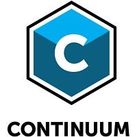 Boris FX Continuum 2021 Icon