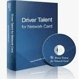 Driver Talent PRO Icon