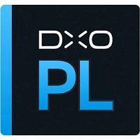 DxO PhotoLab icon