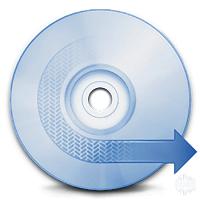 EZ CD Audio Converter Ultimate 9 Icon