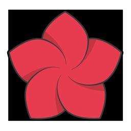 ExpanDrive icon