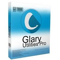 Glary Utilities Pro icon