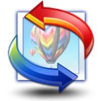 Graphics Converter Pro Icon