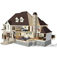 Home Designer Architectural 2022 Icon
