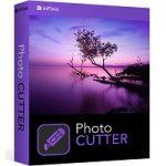 InPixio Photo Cutter icon