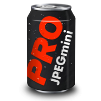 JPEGmini Pro icon