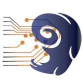 Memtest86 Pro icon