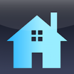 NCH DreamPlan Plus 6 Icon