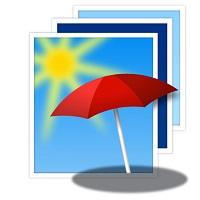 Photomatix Pro 6 Icon