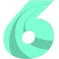Resolume Arena 6 Icon