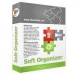 Soft Organizer Pro Icon