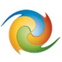 Winaero Tweaker icon