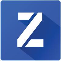 Z-Info Suite Icon