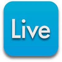 Ableton Live 10 Icon