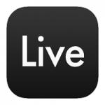Ableton Live 11 Icon