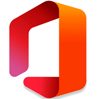 Microsoft Office 2021 Icon