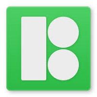 Pichon icon