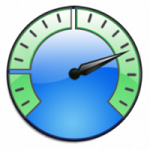 SSD Booster .NET Icon