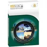 proDAD Vitascene 4 Cover