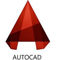 AutoCAD 2022 Icon