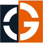 Stardock Groupy Icon